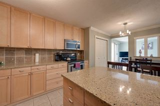 Photo 4: 304 10165 113 Street in Edmonton: Zone 12 Condo for sale : MLS®# E4163099