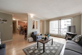 Photo 10: 304 10165 113 Street in Edmonton: Zone 12 Condo for sale : MLS®# E4163099