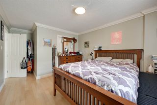 Photo 15: 304 10165 113 Street in Edmonton: Zone 12 Condo for sale : MLS®# E4163099