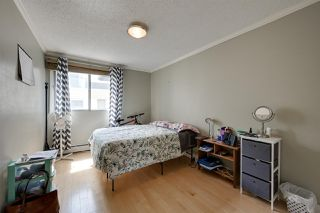 Photo 16: 304 10165 113 Street in Edmonton: Zone 12 Condo for sale : MLS®# E4163099