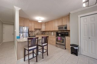 Photo 6: 304 10165 113 Street in Edmonton: Zone 12 Condo for sale : MLS®# E4163099