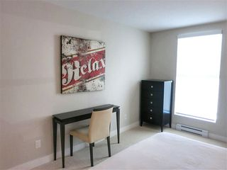 "Photo 6: 1107 1323 HOMER Street in Vancouver: Yaletown Condo for sale in ""PACIFIC POINT"" (Vancouver West)  : MLS®# R2386198"