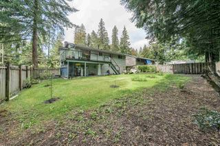 "Photo 19: 4040 OXFORD Street in Port Coquitlam: Oxford Heights House for sale in ""Oxford Heights"" : MLS®# R2386339"