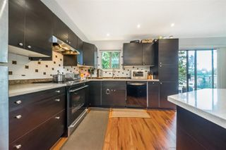 "Photo 3: 4040 OXFORD Street in Port Coquitlam: Oxford Heights House for sale in ""Oxford Heights"" : MLS®# R2386339"