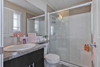 Photo 17: #3 9515 160 AV NW in Edmonton: Zone 28 Townhouse for sale : MLS®# E4166148