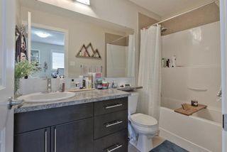 Photo 13: #3 9515 160 AV NW in Edmonton: Zone 28 Townhouse for sale : MLS®# E4166148