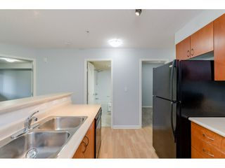 "Photo 6: 209 5465 203 Street in Langley: Langley City Condo for sale in ""Station 54"" : MLS®# R2394003"