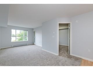 "Photo 8: 209 5465 203 Street in Langley: Langley City Condo for sale in ""Station 54"" : MLS®# R2394003"