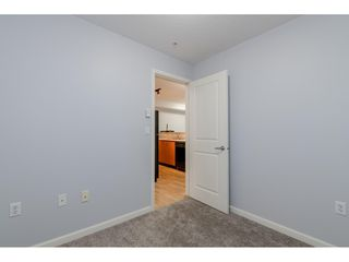 "Photo 15: 209 5465 203 Street in Langley: Langley City Condo for sale in ""Station 54"" : MLS®# R2394003"