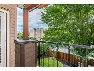 "Photo 17: 209 5465 203 Street in Langley: Langley City Condo for sale in ""Station 54"" : MLS®# R2394003"