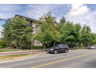 "Photo 2: 209 5465 203 Street in Langley: Langley City Condo for sale in ""Station 54"" : MLS®# R2394003"