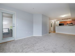 "Photo 10: 209 5465 203 Street in Langley: Langley City Condo for sale in ""Station 54"" : MLS®# R2394003"