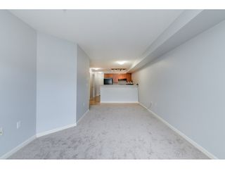 "Photo 11: 209 5465 203 Street in Langley: Langley City Condo for sale in ""Station 54"" : MLS®# R2394003"