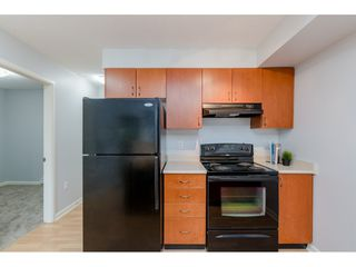 "Photo 4: 209 5465 203 Street in Langley: Langley City Condo for sale in ""Station 54"" : MLS®# R2394003"