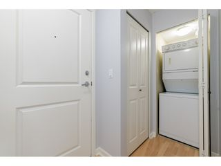 "Photo 16: 209 5465 203 Street in Langley: Langley City Condo for sale in ""Station 54"" : MLS®# R2394003"