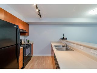 "Photo 5: 209 5465 203 Street in Langley: Langley City Condo for sale in ""Station 54"" : MLS®# R2394003"
