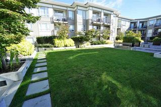 "Photo 13: 408 12339 STEVESTON Highway in Richmond: Ironwood Condo for sale in ""The Gardens"" : MLS®# R2394664"