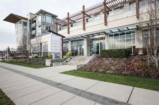 "Photo 8: 408 12339 STEVESTON Highway in Richmond: Ironwood Condo for sale in ""The Gardens"" : MLS®# R2394664"