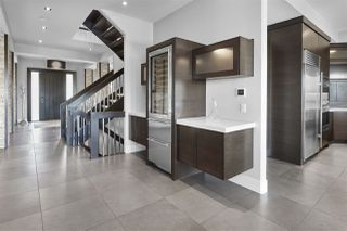 Photo 10: 28 RIVERRIDGE Crescent: Rural Sturgeon County House for sale : MLS®# E4170776