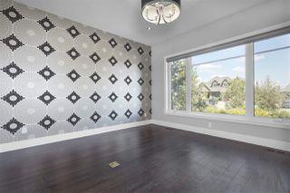 Photo 9: 28 RIVERRIDGE Crescent: Rural Sturgeon County House for sale : MLS®# E4170776