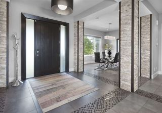 Photo 7: 28 RIVERRIDGE Crescent: Rural Sturgeon County House for sale : MLS®# E4170776