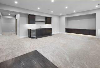 Photo 28: 28 RIVERRIDGE Crescent: Rural Sturgeon County House for sale : MLS®# E4170776