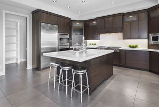 Photo 14: 28 RIVERRIDGE Crescent: Rural Sturgeon County House for sale : MLS®# E4170776