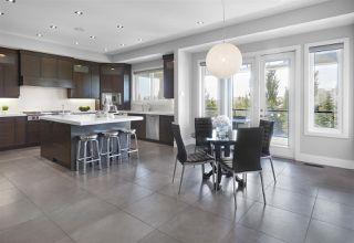 Photo 12: 28 RIVERRIDGE Crescent: Rural Sturgeon County House for sale : MLS®# E4170776