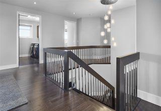 Photo 18: 28 RIVERRIDGE Crescent: Rural Sturgeon County House for sale : MLS®# E4170776