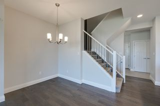 Photo 10: 8537 CUSHING Place in Edmonton: Zone 55 House for sale : MLS®# E4170805