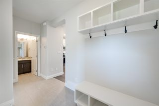 Photo 2: 8537 CUSHING Place in Edmonton: Zone 55 House for sale : MLS®# E4170805