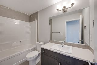 Photo 25: 8537 CUSHING Place in Edmonton: Zone 55 House for sale : MLS®# E4170805