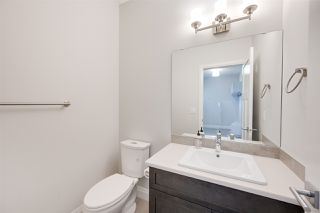Photo 15: 8537 CUSHING Place in Edmonton: Zone 55 House for sale : MLS®# E4170805