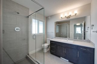 Photo 22: 8537 CUSHING Place in Edmonton: Zone 55 House for sale : MLS®# E4170805