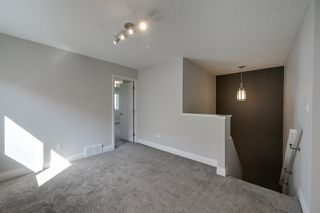Photo 16: 8537 CUSHING Place in Edmonton: Zone 55 House for sale : MLS®# E4170805