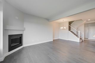 Photo 13: 8537 CUSHING Place in Edmonton: Zone 55 House for sale : MLS®# E4170805