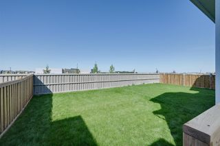 Photo 29: 8537 CUSHING Place in Edmonton: Zone 55 House for sale : MLS®# E4170805