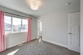 Photo 28: 8537 CUSHING Place in Edmonton: Zone 55 House for sale : MLS®# E4170805