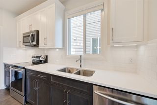 Photo 8: 8537 CUSHING Place in Edmonton: Zone 55 House for sale : MLS®# E4170805