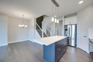 Photo 7: 8537 CUSHING Place in Edmonton: Zone 55 House for sale : MLS®# E4170805
