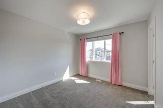 Photo 27: 8537 CUSHING Place in Edmonton: Zone 55 House for sale : MLS®# E4170805