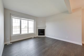 Photo 12: 8537 CUSHING Place in Edmonton: Zone 55 House for sale : MLS®# E4170805