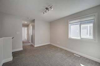 Photo 17: 8537 CUSHING Place in Edmonton: Zone 55 House for sale : MLS®# E4170805