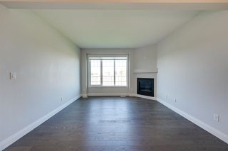 Photo 11: 8537 CUSHING Place in Edmonton: Zone 55 House for sale : MLS®# E4170805