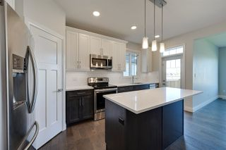 Photo 6: 8537 CUSHING Place in Edmonton: Zone 55 House for sale : MLS®# E4170805
