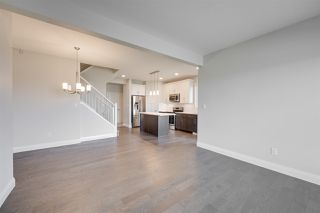 Photo 14: 8537 CUSHING Place in Edmonton: Zone 55 House for sale : MLS®# E4170805