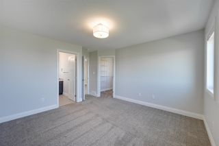 Photo 19: 8537 CUSHING Place in Edmonton: Zone 55 House for sale : MLS®# E4170805