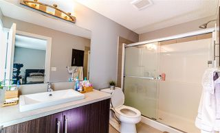 Photo 10: 2136 24 ST in Edmonton: Zone 30 Attached Home for sale : MLS®# E4172506