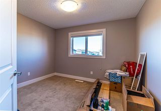 Photo 13: 2136 24 ST in Edmonton: Zone 30 Attached Home for sale : MLS®# E4172506