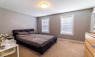 Photo 11: 2136 24 ST in Edmonton: Zone 30 Attached Home for sale : MLS®# E4172506
